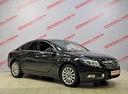 Opel Insignia' 2011 - 639 000 руб.