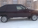 Авто ИЖ 2126, , 2004 года выпуска, цена 120 000 руб., Усть-Катав
