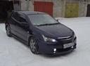 Авто Toyota Will VS, , 2001 года выпуска, цена 320 000 руб., Челябинская область