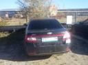 Подержанный Chevrolet Epica, черный , цена 300 000 руб. в ао. Ханты-Мансийском Автономном округе - Югре, битый состояние