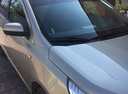 Подержанный Chevrolet Cobalt, бежевый акрил, цена 410 000 руб. в республике Татарстане, отличное состояние