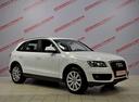 Audi Q5' 2012 - 949 000 руб.