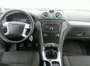 Подержанный Ford Mondeo, серебряный , цена 550 000 руб. в республике Татарстане, отличное состояние