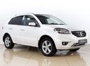 Renault Koleos' 2013 - 1 159 000 руб.
