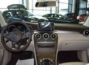 Новый Mercedes-Benz GLC-Класс, синий металлик, 2016 года выпуска, цена 3 834 000 руб. в автосалоне МБ-Орловка