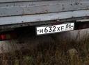 Подержанный ГАЗ Газель, бежевый , цена 150 000 руб. в ао. Ханты-Мансийском Автономном округе - Югре, хорошее состояние