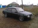 Авто ВАЗ (Lada) 2109, , 2004 года выпуска, цена 75 000 руб., Челябинская область