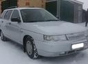 Авто ВАЗ (Lada) 2111, , 2007 года выпуска, цена 155 000 руб., Казань