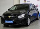 Chevrolet Cruze' 2014 - 485 000 руб.