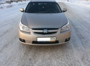 Авто Chevrolet Epica, , 2012 года выпуска, цена 470 000 руб., Челябинск