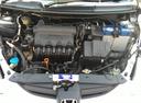 Авто Honda Fit Aria, , 2002 года выпуска, цена 140 000 руб., Челябинск