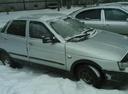 Авто ВАЗ (Lada) 2110, , 2001 года выпуска, цена 75 000 руб., Магнитогорск