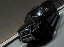 Подержанный Nissan Pathfinder, черный металлик, цена 950 000 руб. в ао. Ханты-Мансийском Автономном округе - Югре, отличное состояние