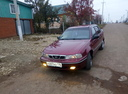 Авто Daewoo Nexia, , 2008 года выпуска, цена 135 000 руб., республика Татарстан