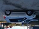 Подержанный Toyota Auris, серебряный , цена 410 000 руб. в ао. Ханты-Мансийском Автономном округе - Югре, хорошее состояние