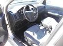 Подержанный Hyundai Getz, серебряный, 2005 года выпуска, цена 240 000 руб. в Ростове-на-Дону, автосалон МОДУС ПЛЮС Ростов-на-Дону