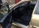 Авто Hyundai Sonata, , 2005 года выпуска, цена 260 000 руб., Миасс