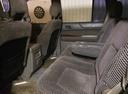 Подержанный Nissan Patrol, зеленый , цена 850 000 руб. в ао. Ханты-Мансийском Автономном округе - Югре, отличное состояние