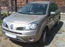 Авто Renault Koleos, , 2011 года выпуска, цена 790 000 руб., Челябинск
