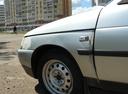 Подержанный ВАЗ (Lada) 2112, серебряный металлик, цена 55 000 руб. в республике Татарстане, хорошее состояние