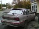 Авто Daewoo Nexia, , 2007 года выпуска, цена 110 000 руб., Челябинская область