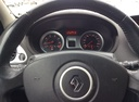 Подержанный Renault Clio, серебряный металлик, цена 300 000 руб. в ао. Ханты-Мансийском Автономном округе - Югре, хорошее состояние