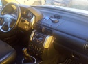 Подержанный Land Rover Freelander, серебряный , цена 450 000 руб. в ао. Ханты-Мансийском Автономном округе - Югре, хорошее состояние