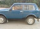 Авто ВАЗ (Lada) 4x4, , 2010 года выпуска, цена 200 000 руб., Челябинск