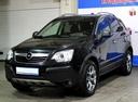 Opel Antara' 2011 - 595 000 руб.