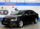 Volkswagen Jetta' 2015 - 599 000 руб.