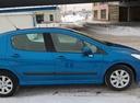 Авто Peugeot 308, , 2008 года выпуска, цена 357 000 руб., Челябинск