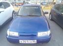Авто ВАЗ (Lada) 2110, , 2002 года выпуска, цена 100 000 руб., Нефтеюганск