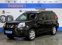 Nissan X-Trail' 2014 - 865 000 руб.