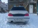 Авто Daewoo Nexia, , 2008 года выпуска, цена 110 000 руб., Советский