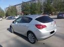 Подержанный Opel Astra, серебряный металлик, цена 530 000 руб. в ао. Ханты-Мансийском Автономном округе - Югре, хорошее состояние