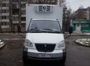 Авто ГАЗ 3310 Валдай, , 2013 года выпуска, цена 800 000 руб., Казань