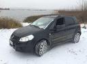 Авто Suzuki SX4, , 2012 года выпуска, цена 567 890 руб., республика Татарстан