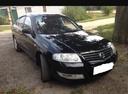 Авто Nissan Almera Classic, , 2008 года выпуска, цена 320 000 руб., Сургут