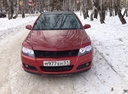 Авто Opel Astra, , 2006 года выпуска, цена 299 000 руб., Челябинск