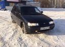 Авто ВАЗ (Lada) 2111, , 2006 года выпуска, цена 130 000 руб., Челябинск