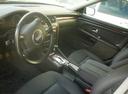 Подержанный Audi A8, черный , цена 250 000 руб. в ао. Ханты-Мансийском Автономном округе - Югре, хорошее состояние