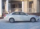 Авто Chevrolet Epica, , 2011 года выпуска, цена 500 000 руб., Нижнекамск