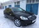 Авто Infiniti M-Series, , 2007 года выпуска, цена 700 000 руб., Сургут