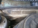 Подержанный ВАЗ (Lada) 2108, белый , цена 50 000 руб. в Смоленской области, отличное состояние