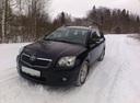 Авто Toyota Avensis, , 2008 года выпуска, цена 490 000 руб., Вязьма