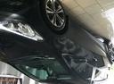 Авто Kia Cerato, , 2014 года выпуска, цена 770 000 руб., Смоленск