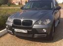 Подержанный BMW X5, серый металлик, цена 1 060 000 руб. в республике Татарстане, отличное состояние