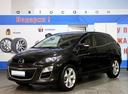 Mazda CX-7' 2012 - 725 000 руб.