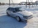 Авто ВАЗ (Lada) 2113, , 2005 года выпуска, цена 120 000 руб., Сургут
