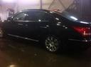 Подержанный Hyundai Equus, черный , цена 1 500 000 руб. в республике Татарстане, хорошее состояние